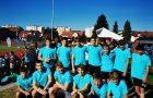 Ekipno prvenstvo Slovenije v atletiki prvič tudi za Šmarčane